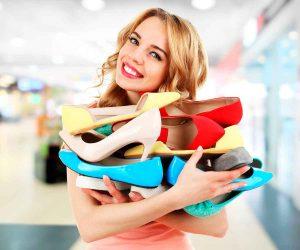 comprar zapatos de fiesta